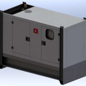 generatori-elettrogeni-EIW40