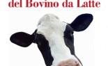 Bovino da latte 2015