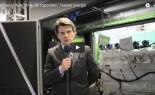 bioenergy video
