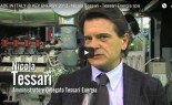 keyenergy video
