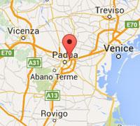 mappa_tessari_foooter