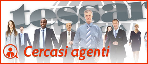 banner_cercasi_agenti_tessari_energia_gruppi_elettrogeni_web