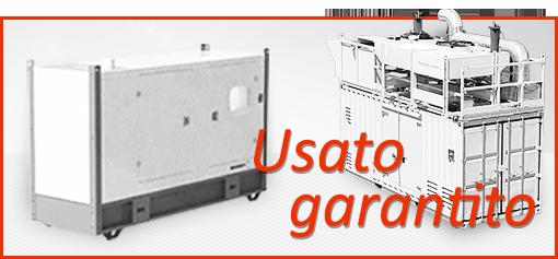 banner_usato_gruppi_elettrogeni_cogeneratori