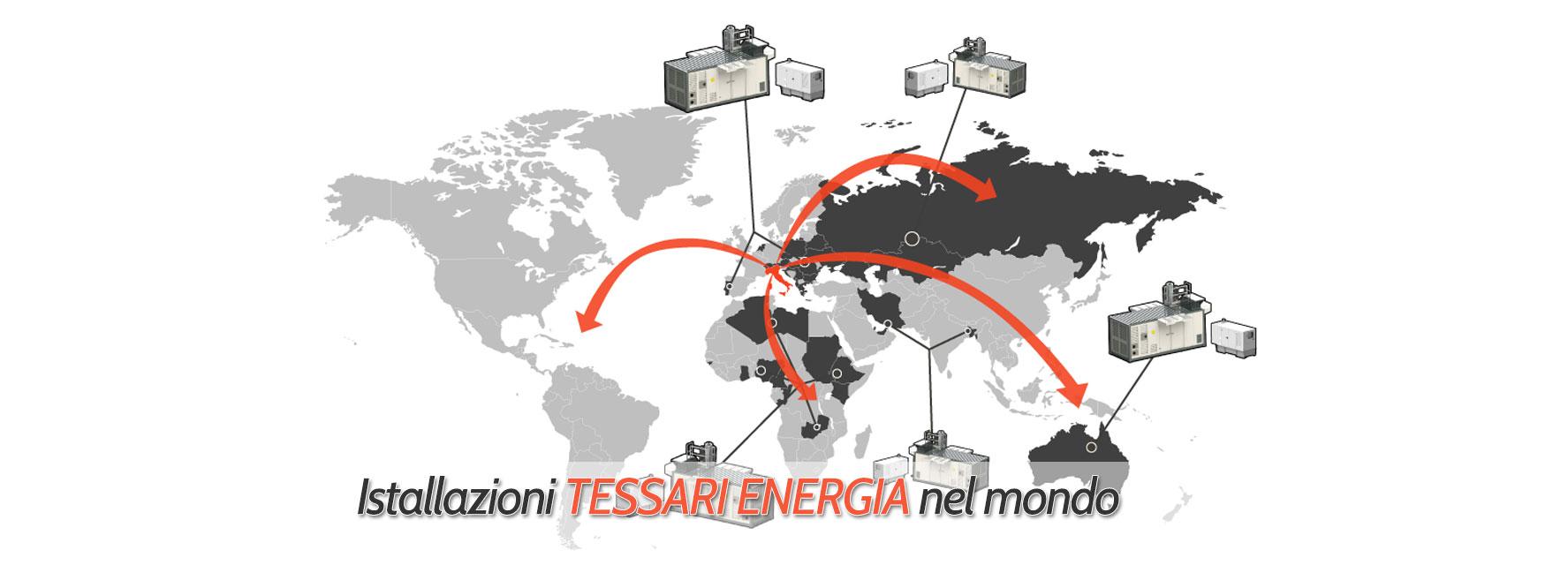 slider-inatallazioni-tessari-energia-nel-mondo_v2