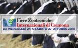 00_tessarienergia_cogeneratori_-fiera-del-bovino-da-latte-2018-cremona