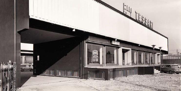 Vista-azienda-anni-50-60-ok