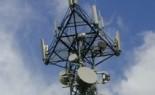 antenna anteprima