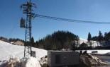 cantiere-slovenia1